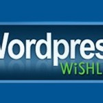 wishlist-wordpress-membership-plugin