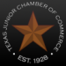 texas junior chamber of commerce